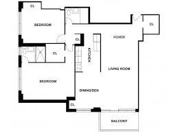Filoli Main Floor Plans CLASSIC Pinterest Architecture Simple Classic Floor Plans