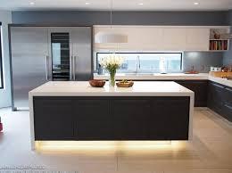 black kitchen cabinets with white marble countertops. Black Kitchen Cabinet Countertop Dark Wood Island Light Grey Brick Backsplash Pear Color Tile Of White Marble Cabinets With Countertops A