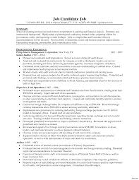 Internal Auditor Resume Objective Internal Audit Resume Elegant Auditor Format Contegri Of 100a 17
