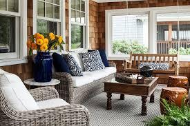 modern beach furniture. Brown Color Wall Paint Then Textured Carpet On Floor Beach House Interior  Design Wooden Base Flooring Designs Modern Ideas Dark Platform Modern Beach Furniture