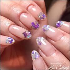 Mihoさんのインスタグラム写真 Mihoinstagram Nails 当店