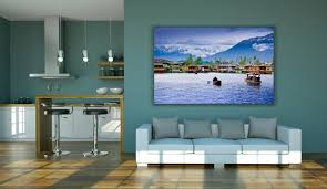 Best 25 Living Room Wall Art Ideas On Pinterest  Living Room Art Wall Picture Frames For Living Room