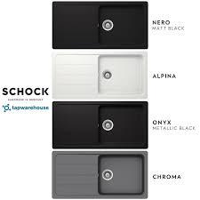 kitchen composite granite sinks granite composite kitchen regarding size 1500 x 1500