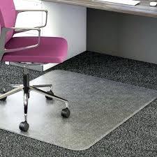 floor office. Chair Floor Office