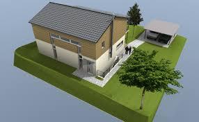 Haus Zeichnen 3d Kostenlos Luxury Badezimmer Grundriss Planen Within