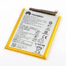 Huawei Y6 2018 HB366481EWC Batarya Pil A++ Lityum Polimer Pil