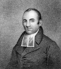 Lemuel Haynes - Wikipedia