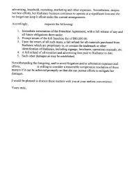 Medical Termination Letter Termination Letter Format Medical ...
