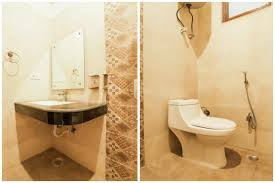Navya Designer Boutique Hyderabad 1 Rk Fully Furnished Apartments Flats For Rent Without