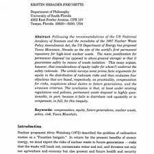 wildlife conservation essay docoments ojazlink sch on conservation of wildlife essays success statement