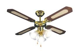 hampton bay ceiling fan and light stopped working hampton bay