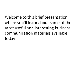 teaching business communication critical topics popular teaching t teaching business communication critical topics popular teaching techniques plus 350 resources
