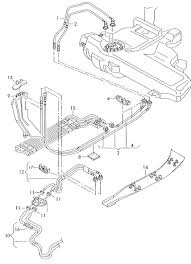 similiar vw new beetle engine diagram keywords vw new beetle engine diagram jimellisvwparts com