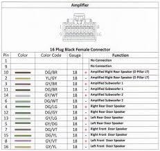 collection of diagram 1 12 alpine type r wiring diagram download Wiring Diagram For Alpine Car Stereo pc speaker wiring diagram wiring diagram Alpine Amplifier Wiring Diagram