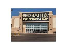 Shop Home Decor In Ventura CA Bed Bath U0026 Beyond  Wall Decor Bed Bath And Beyond Home Decor