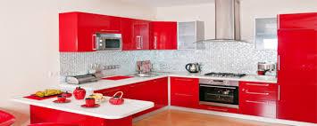 home design kitchen fancy tiles designs india wall for tile fabulous kitchen wall tiles design india
