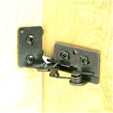 cabinet door hinges zoom kitchen types cupboard hinge repair kit