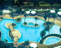 commercial swimming pool design. COMMERCIAL POOLS Commercial Swimming Pool Design