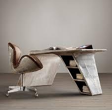 unique office desks. Unique Home Office Desks With Regard To Decor 19 R