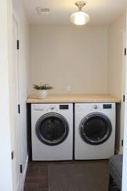 Diy Laundry Room Ideas Articles With Laundry Hamper Tilt Out Tag Laundry Hamper Tilt Out