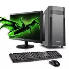 desk top. Unique Desk Viper Gaming Desktop Inside Desk Top