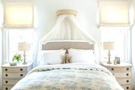 Sheer Curtains For Canopy Bed Canopy Curtain Rod Canopy Bed Curtains ...