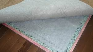heated rug mat under rug heater brilliant new heated mats and turn your area rugs throughout