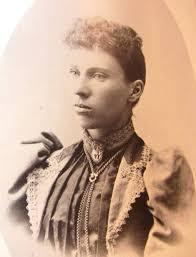 Emma Lower Sanor Summer (1862-1951) - Find A Grave Memorial