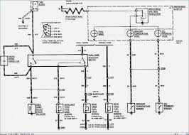 in tank fuel pump wiring diagram fasett info Schematics Diagrams Electrolux Vacuum at Electrolux Ei28bs56is3 Wiring Diagram