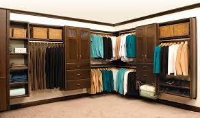 know the dimensions of your clothes this is a big one whether you re planning to clothes via hanging racks or shelves you and your designer want to