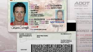 Dot Identity About Detect To Using News License All Arizona Driver's Fraud Photos