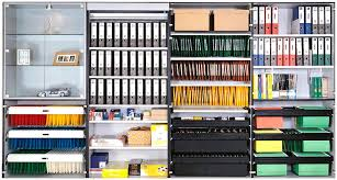 office filing ideas. 11 Excellent Office Storage Solutions Ideas Filing M