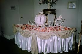 Wedding Gift Table Decorations Sign And Ideas View Wedding Decor Gift Table Decor Best for Bride Name 25