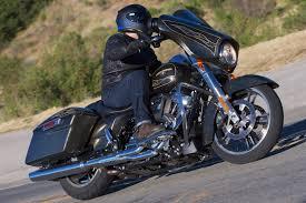 cruiser motorcycle reviews ultimate motorcycling