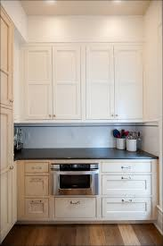 Kitchen Wood Mode Cabinet Catalog Brookhaven Brookhaven Cabinets