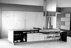 Small Picture Kitchen Design Tool Free Home Design