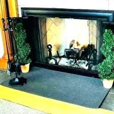 fire ant rugs for fireplace uk fireproof rug resistant fireplaces