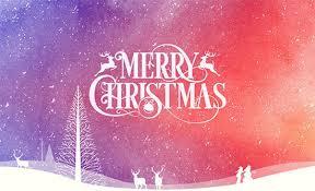 christmas desktop wallpaper. Exellent Wallpaper Christmasdesktopwallpaper5 For Christmas Desktop Wallpaper