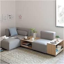 modular living room furniture. modular seating living room furniture t