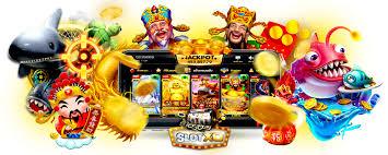 slotxo สมัครเล่นง่ายได้เงินจริงกับสุดยอดเว็บพนัน -  แหล่งรวมเกมและเทคนิคการเล่นสล็อต เกมยิงปลา