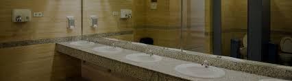 commercial bathroom sink. Commercial Bathrooms Bathroom Sink K