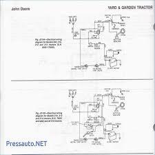 john deere 212 wiring harness freddryer co john deere 210 wiring diagram at John Deere 212 Wiring Diagram