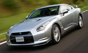 2018 nissan gtr price. beautiful 2018 nissan gtr price gouging in 2018 nissan gtr price