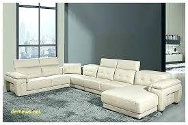top sofa brands best sofa brands top sofa brands top rated sectional sofas sectional sofa lovely top sofa brands best