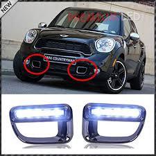 2011 Mini Cooper Brake Light Bulb 2012 Mini Cooper Fog Light Kit Led Daytime Running Lights