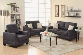 Living Room Sofa And Loveseat Sets Collection Living Room Leather Furniture Sets Pictures Leedsliving
