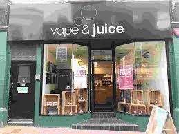 Image result for vape shop