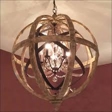 full size of furniture fabulous basic chandelier wood chandelier canada crystal chandelier lamp gold bedroom large size of furniture fabulous basic