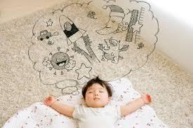 Why Do <b>We Dream</b>: The Purpose of Common Dreams