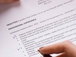 Cozy Design Technical Skills Resume 15 Resumes How To Effectively